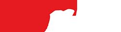 KMT – Karosserie & Mechanik Timelkam Logo